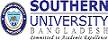 Adjunct Faculty Members | Department Of Civil Engineering